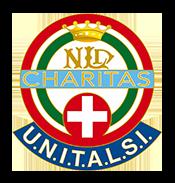 Pellegrinaggi Unitalsi